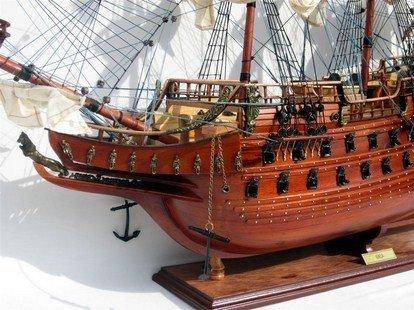 2552-Wasa-Model-Ship-Standard-Range