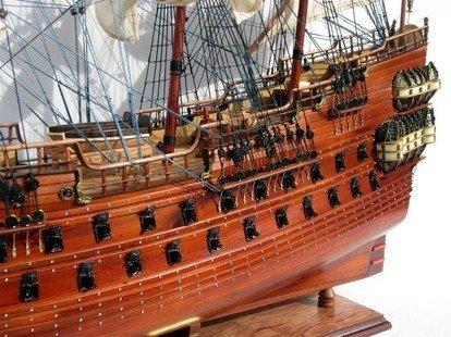 2553-Wasa-Model-Ship-Standard-Range