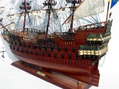 2555-Wasa-Model-Ship-Standard-Range