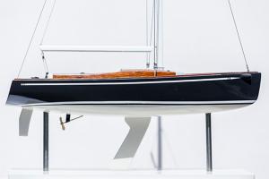 2560-14548-Tofinou-8-Model-Sailing-Boat-Superior-Range