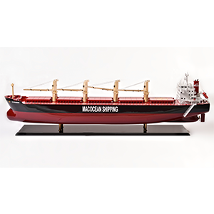 Shop Now for All Custom Ship Models