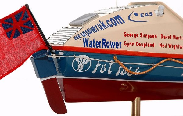 604-6096-Ocean-Rowing-Boat