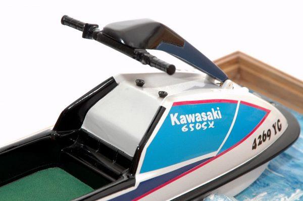 606-6195-Kawasaki-Jet-Ski