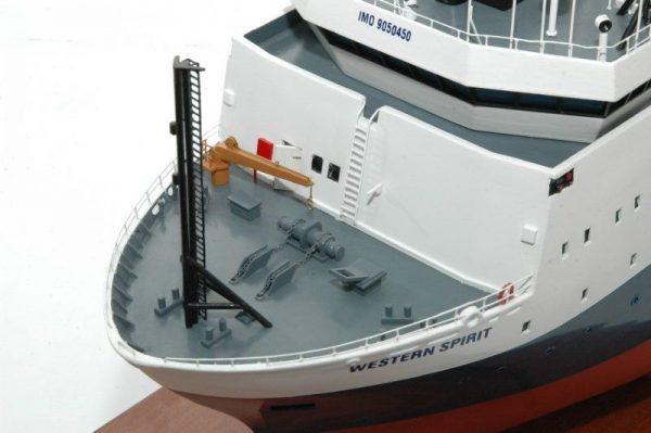 652-5790-Western-Spirit-Model-Boats