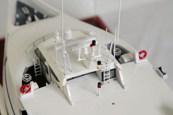 662-6238-Kuwait-Catamaran-Model