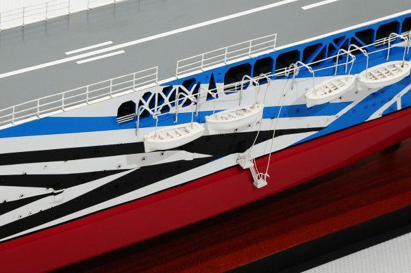 663-6124-HMS-Argus-Model-Boat
