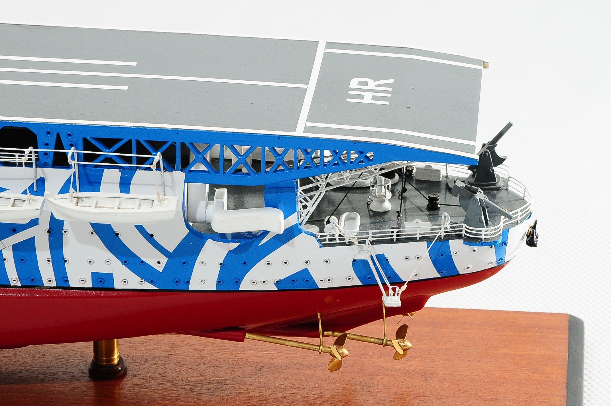 663-6128-HMS-Argus-Model-Boat