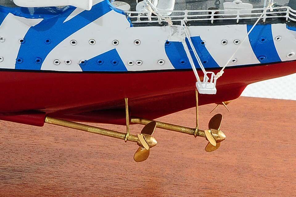 663-6129-HMS-Argus-Model-Boat