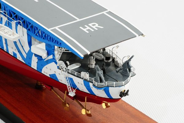 663-6130-HMS-Argus-Model-Boat