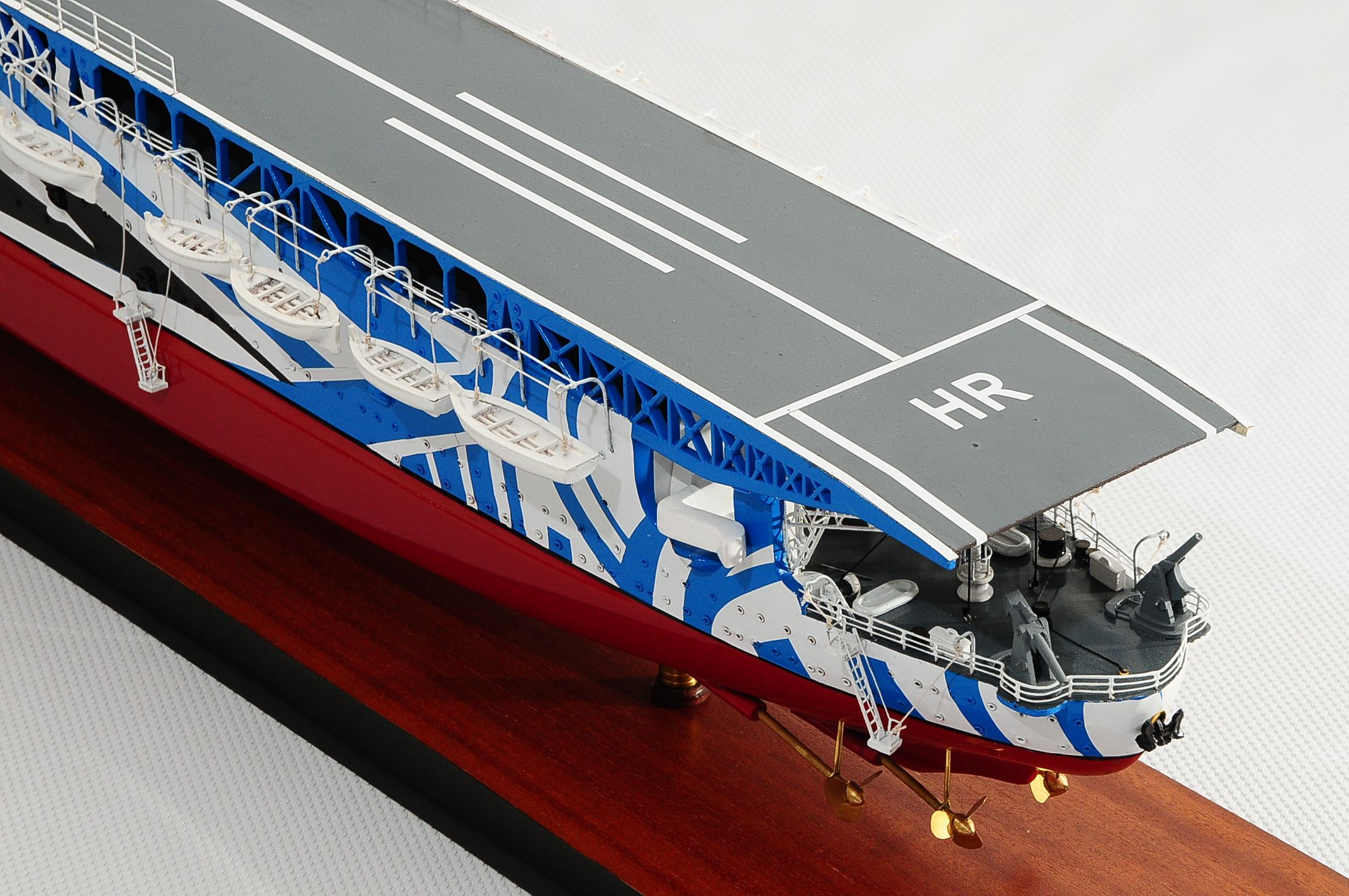 663-6132-HMS-Argus-Model-Boat