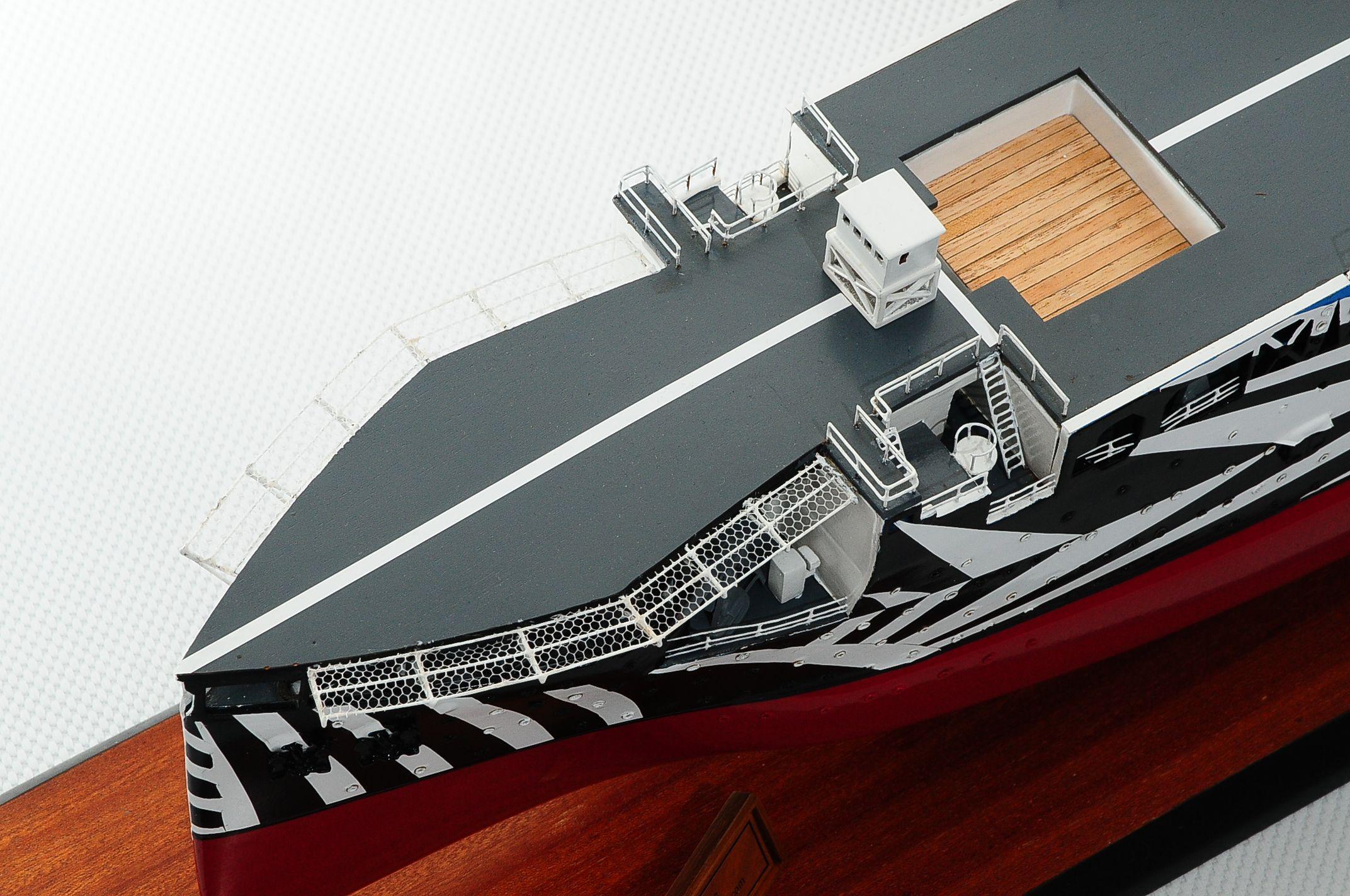 663-6133-HMS-Argus-Model-Boat