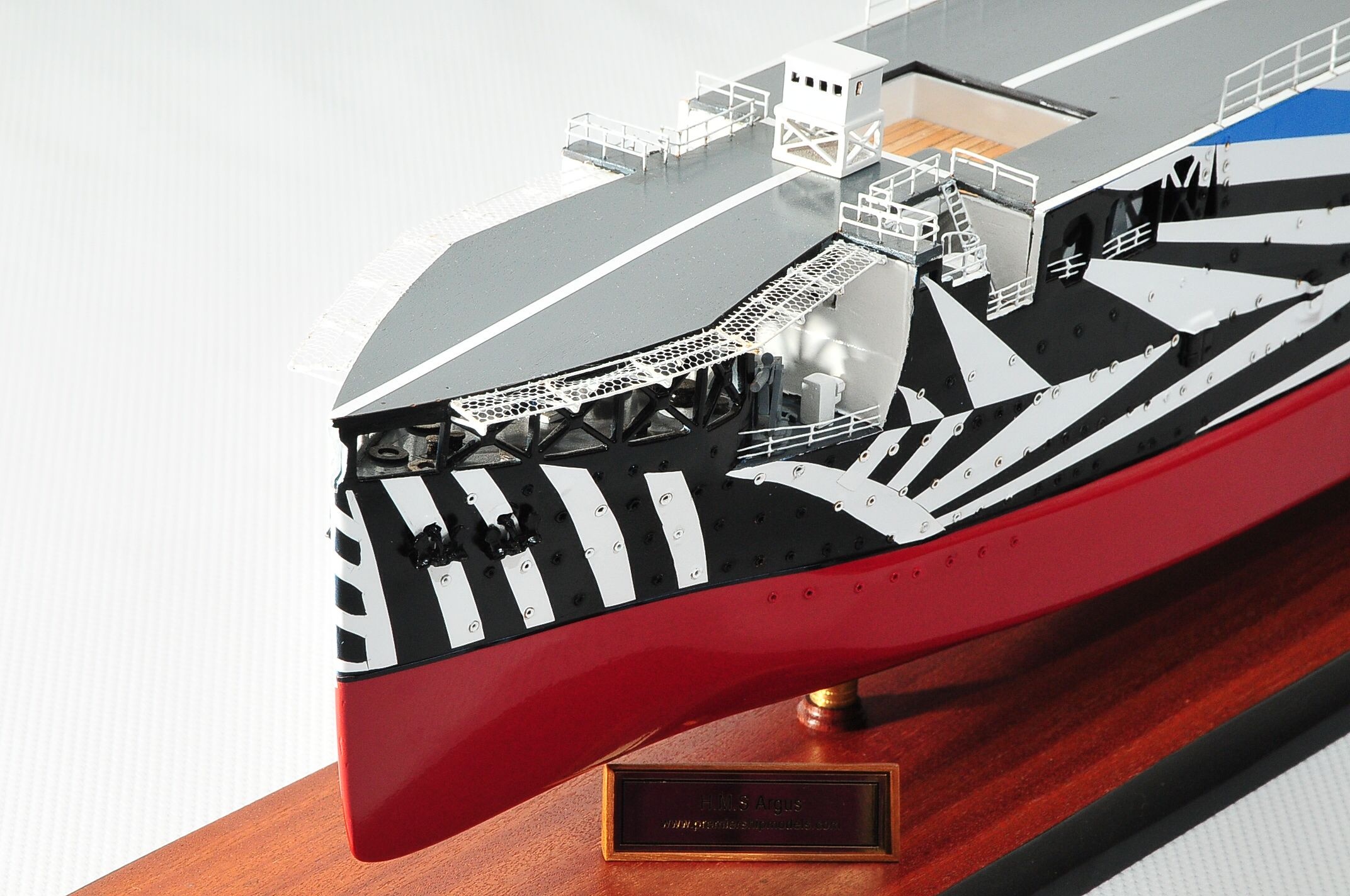 663-6134-HMS-Argus-Model-Boat