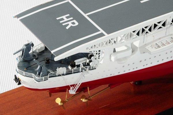663-6136-HMS-Argus-Model-Boat