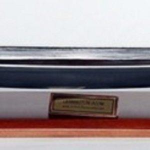 698-7504-Leamington-Scow-Premier-Range