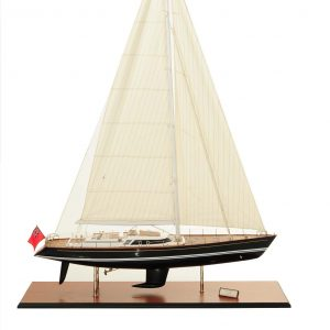 709-6070-Mystery-Model-Yacht