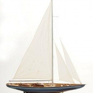 Velsheda Model Yacht (Premier Range) - PSM