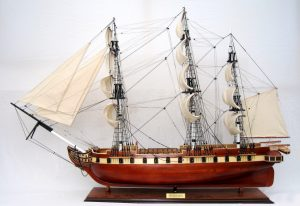 USS_Constellation_big-min
