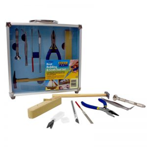 zoom_12_Piece_Boat_Building__craft_Tool_Set