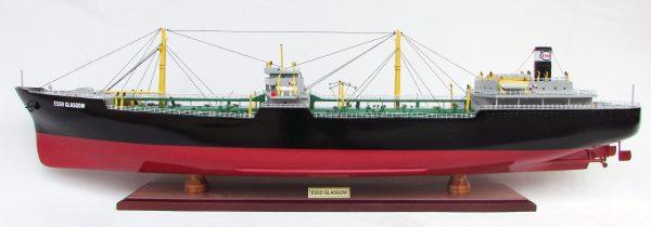 Esso Glasgow - GN (TK0071P)